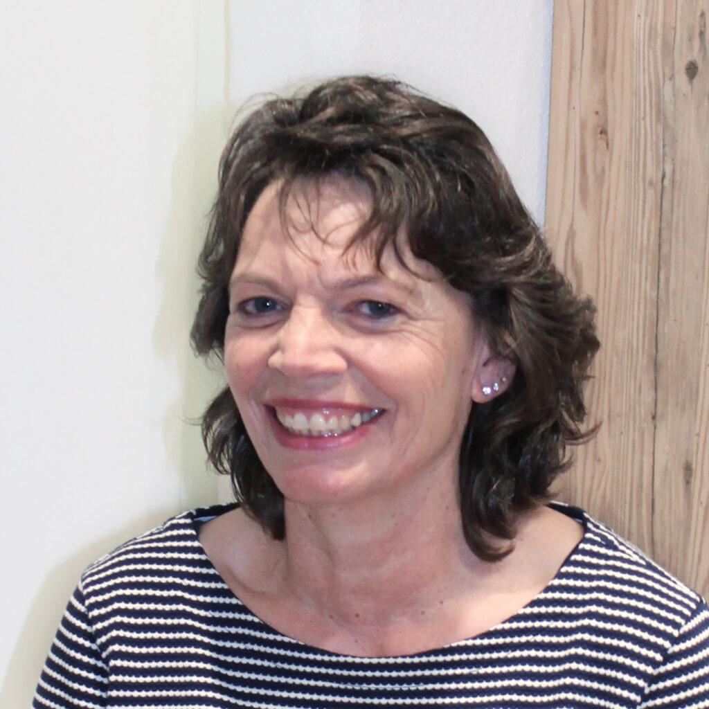 Heidi Eschler