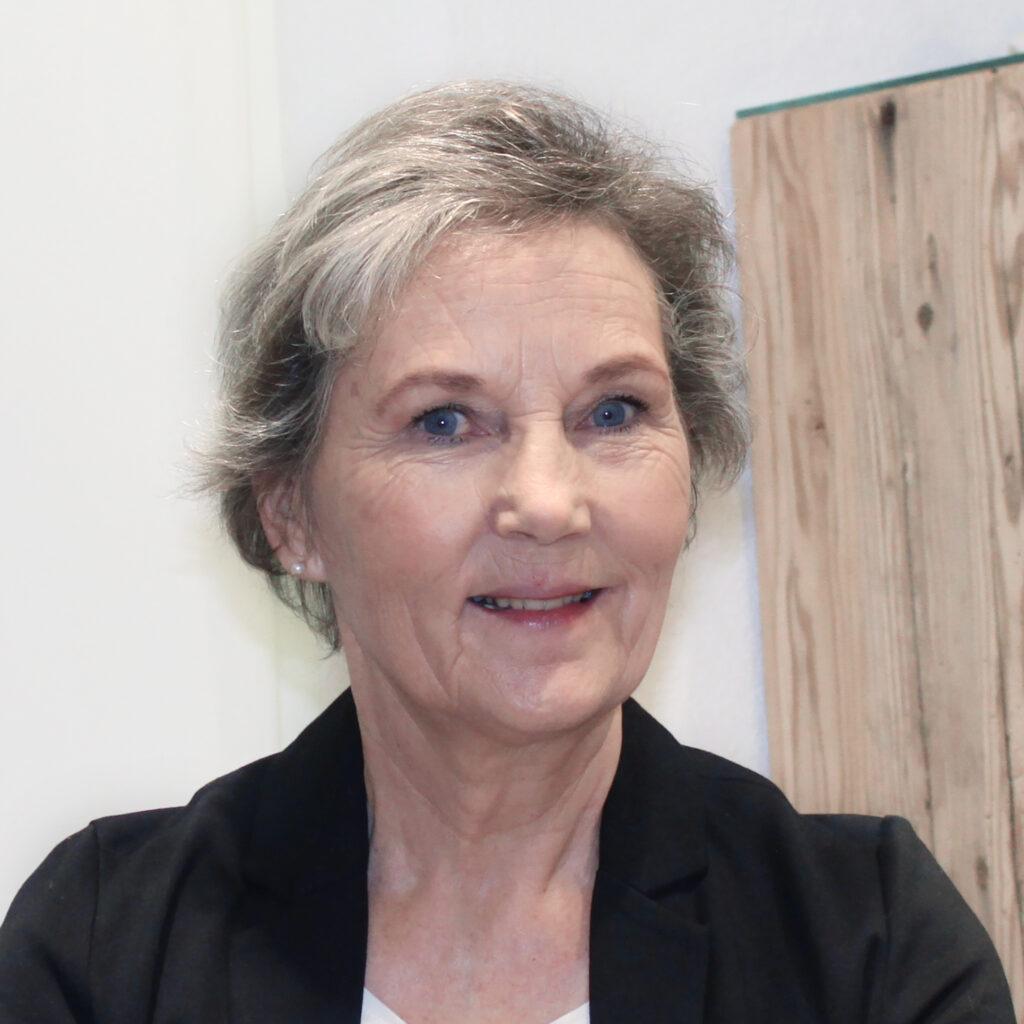 Heidi Jörg